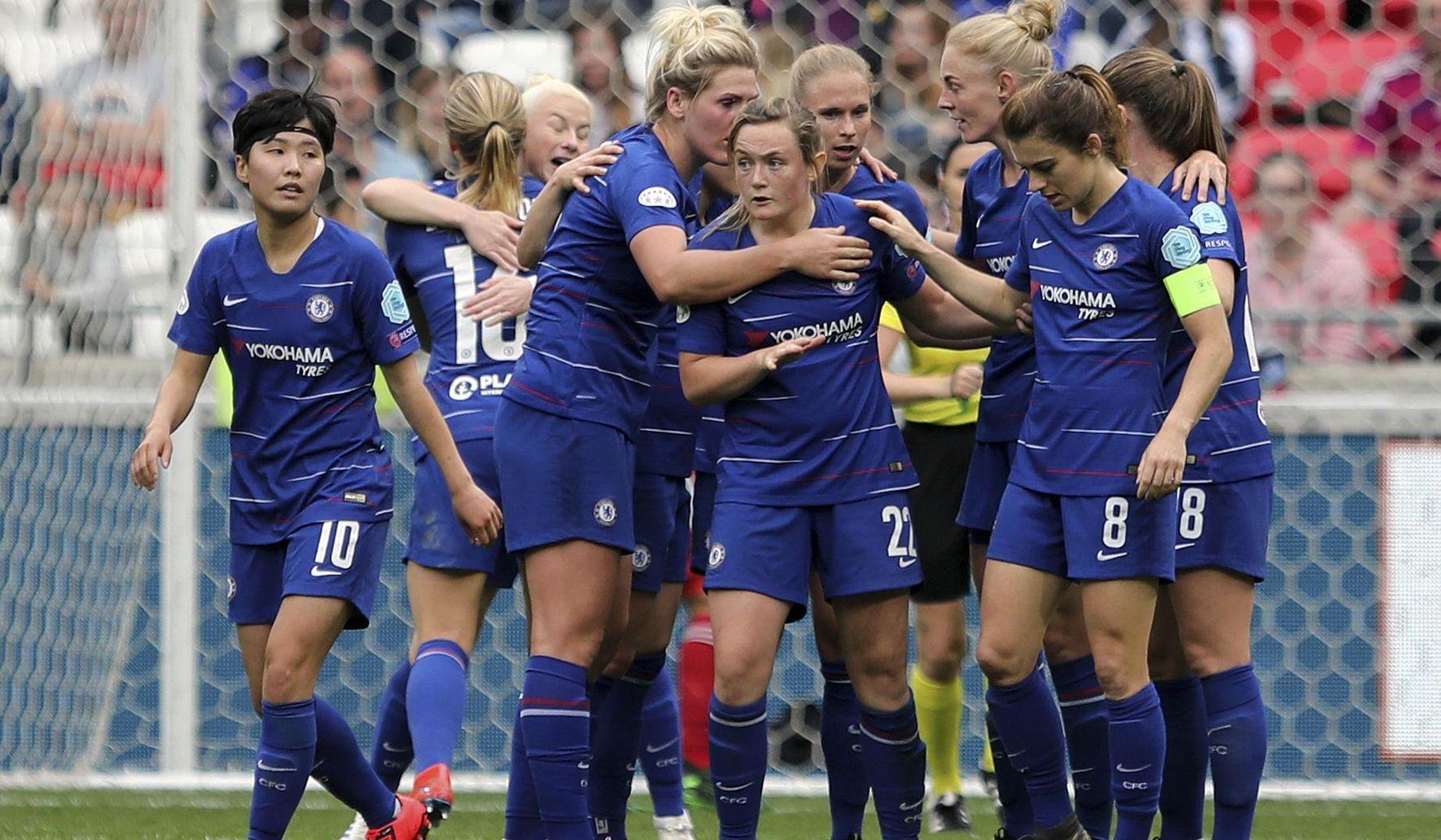 Soccer_chelsea_womens_champion_80473_c0-100-1845-1175_s1770x1032