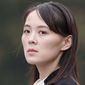In this March 2, 2019, file photo, Kim Yo Jong, sister of North Korea's leader Kim Jong Un attends a wreath-laying ceremony at Ho Chi Minh Mausoleum in Hanoi, Vietnam. North Korea has threatened to end an inter-Korean military agreement reached in 2018 to reduce tensions if the South fails to prevent activists from flying anti-Pyongyang leaflets over the border. The powerful sister said Thursday, June 4, 2020, the North could permanently shut a liaison office with the South and an inter-Korean factory park in the border town of Kaesong, which have been major symbols of reconciliation between the rivals.  (Jorge Silva/Pool Photo via AP, File)  **FILE**