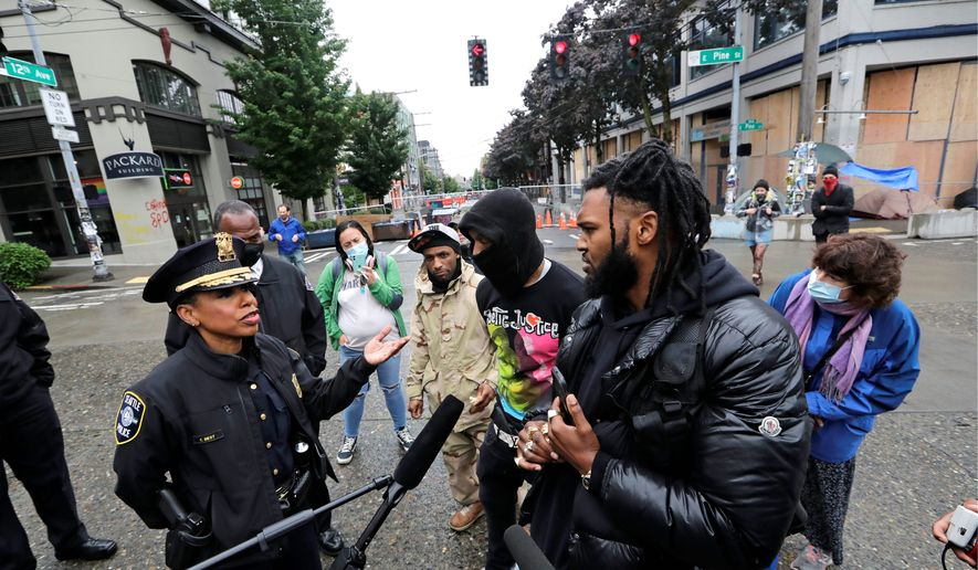 [Image: 6_112020_america-protests-seattle-48202_...112b6225de]