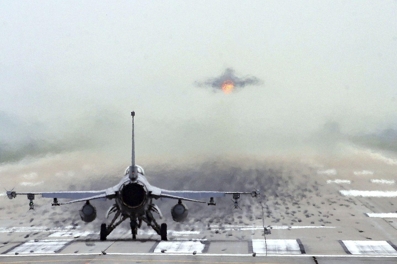 South Korea Koreas Tensions 69066.jpg