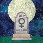 The End of Woman Illustration by Greg Groesch/The Washington Times