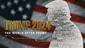 TRUMP 2024.png