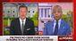 Al Sharpton MSNBC June 2020.jpg