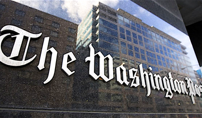 The Washington Post has created a new position of managing editor for diversity and inclusion, considered a lead management role. (Associated Press/file) ** FILE **