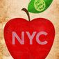 ISIS Infiltration of New York Illustration by Greg Groesch/The Washington Times