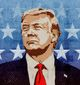 B3-TYRR-Trump-Patri.jpg