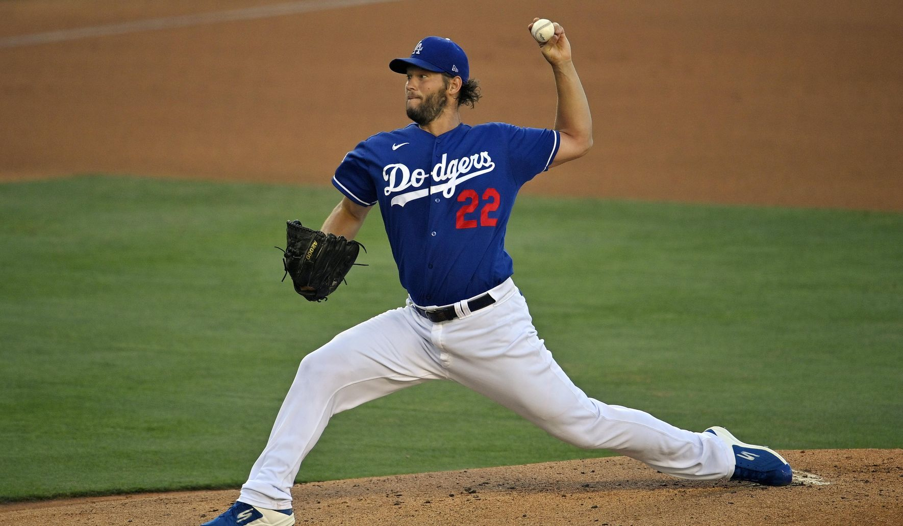 Dodgers_baseball_00686_c0-183-4385-2739_s1770x1032