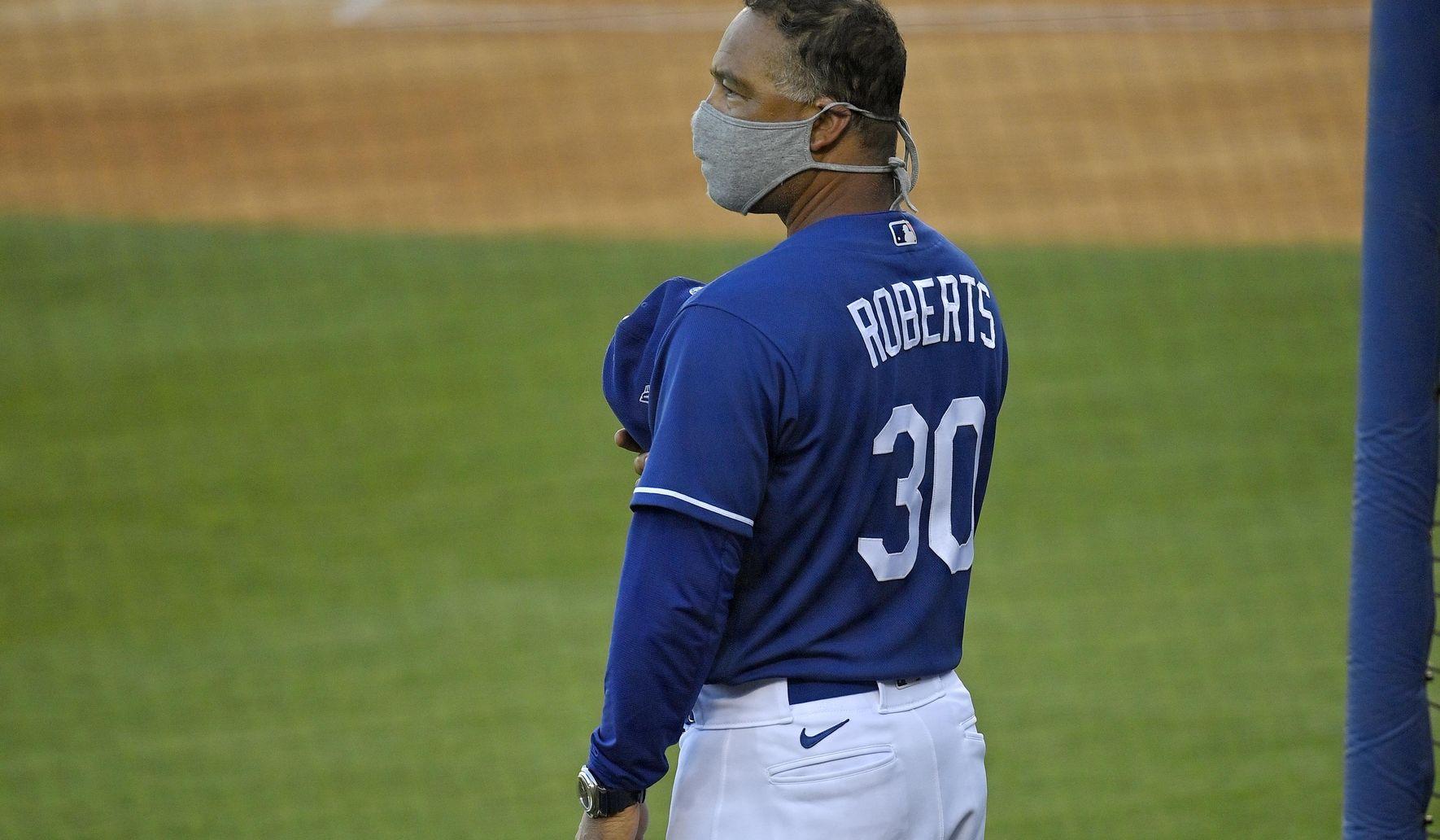 Dodgers_baseball_80158_c0-155-3712-2319_s1770x1032