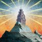 Hilltop Beacon Illustration by Greg Groesch/The Washington Times