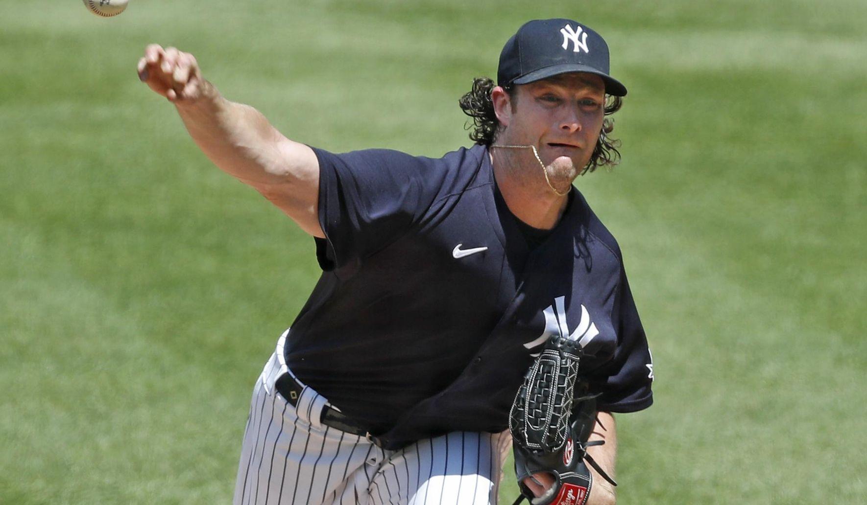 Yankees_baseball_12674_c0-84-1998-1248_s1770x1032