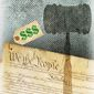 The Price of Rights Illustration by Greg Groesch/The Washington Times