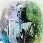 St. Junipero Serra Statue Illustration by Greg Groesch/The Washington Times