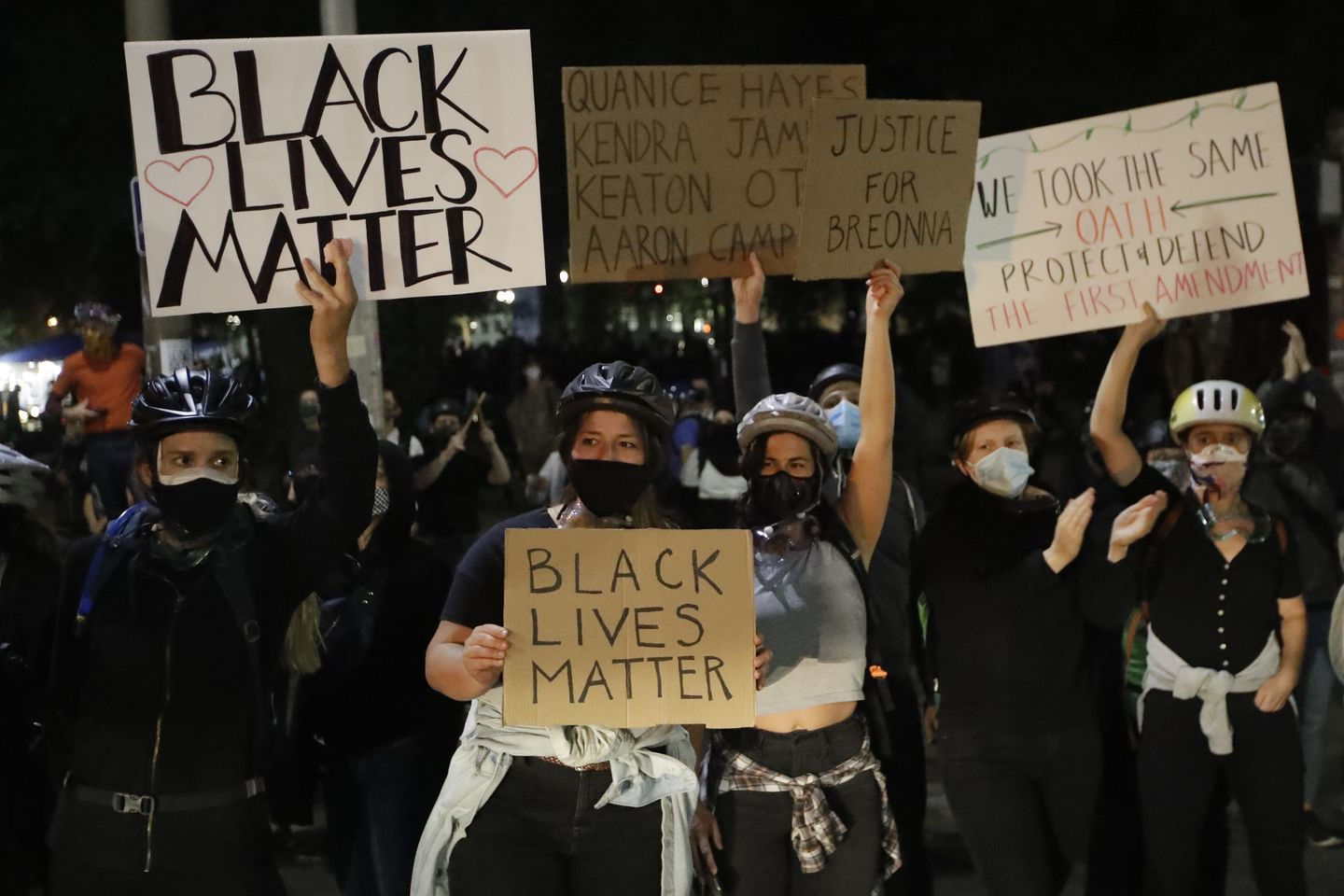 Andrea Kane, Queen Anne's County superintendent, under fire for Black Lives Matter email
