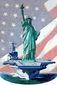 B1-GIAR-Liberty-Bas.jpg
