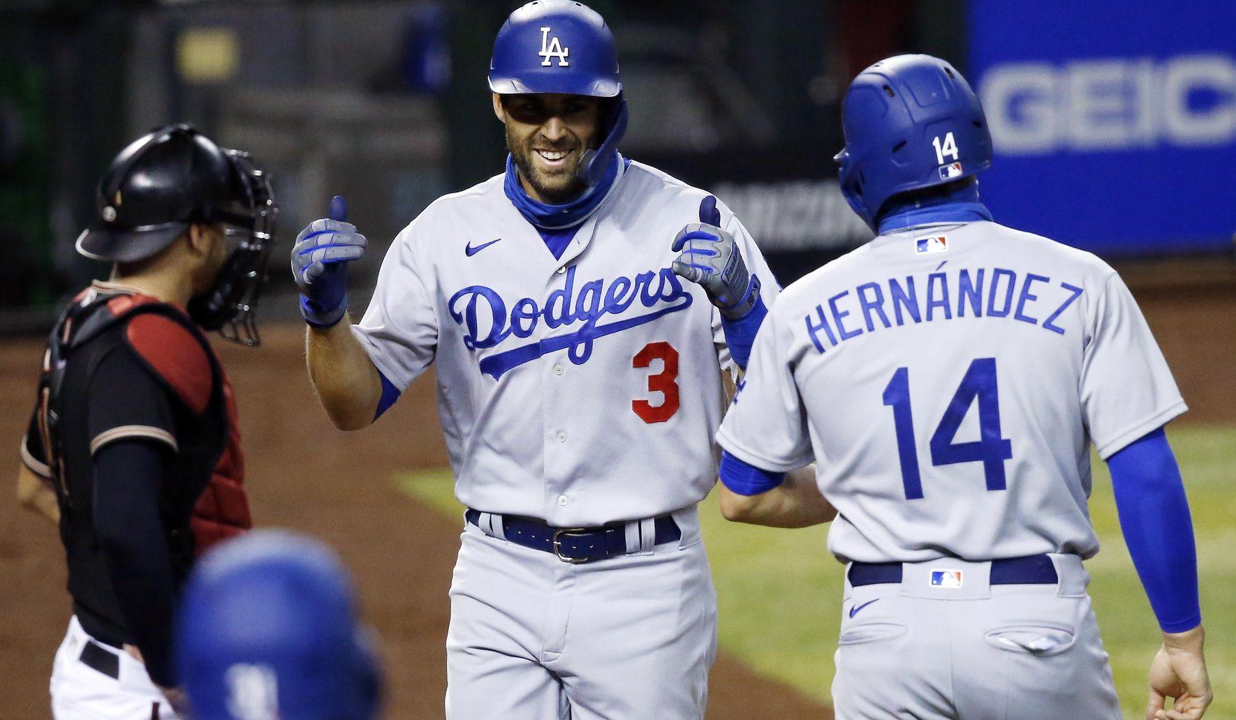 Dodgers_diamondbacks_baseball_84273_c0-151-3600-2249_s1770x1032