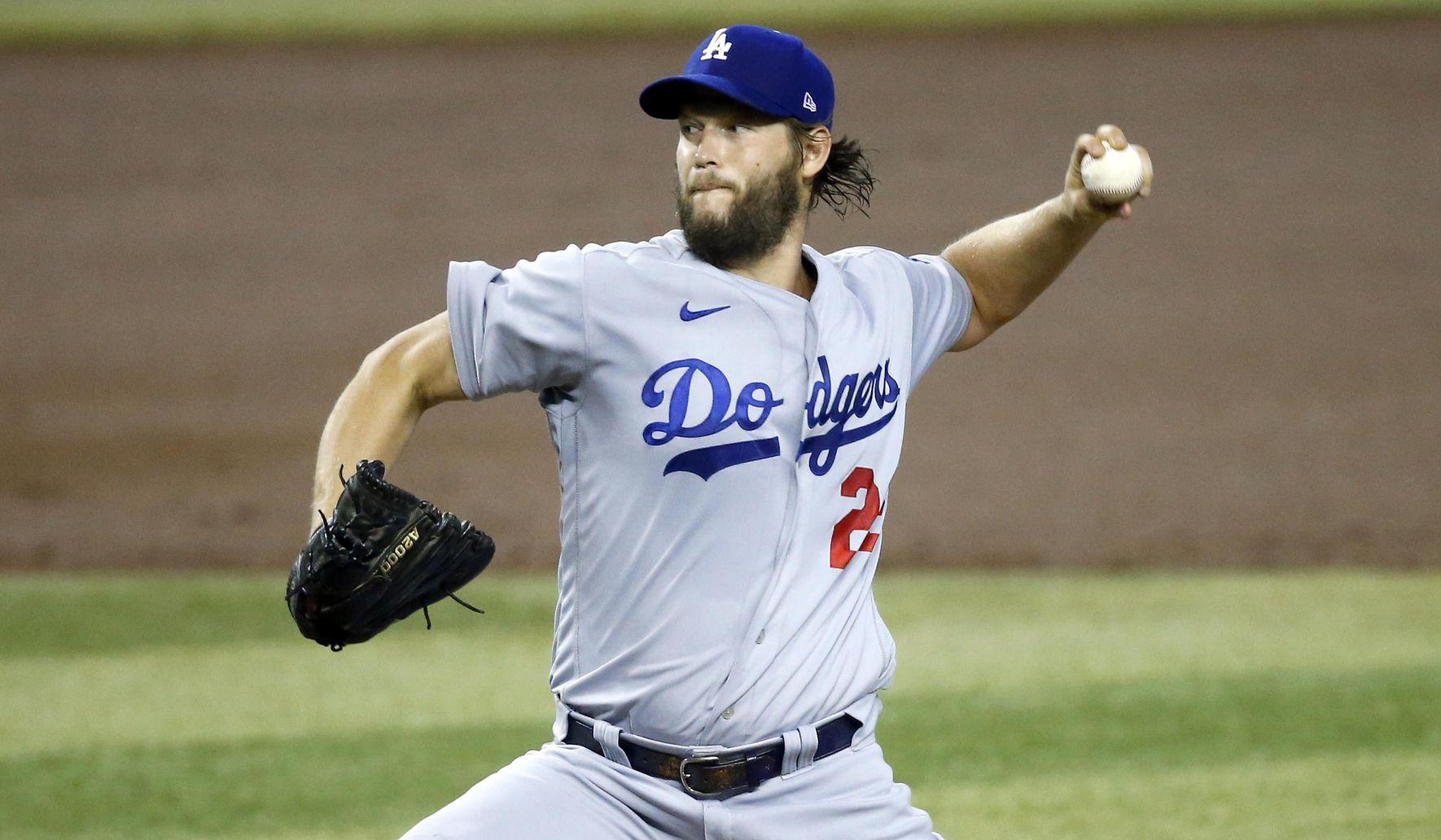 Dodgers_diamondbacks_baseball_64028_c0-151-3600-2249_s1770x1032