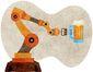 B3-RAHN-Robotic-Arm.jpg