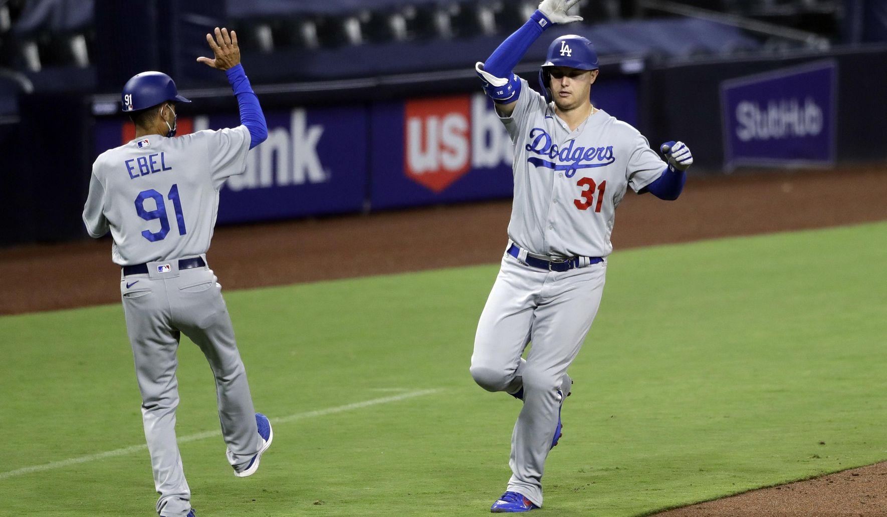 Dodgers_padres_baseball_03221_c0-148-3543-2213_s1770x1032