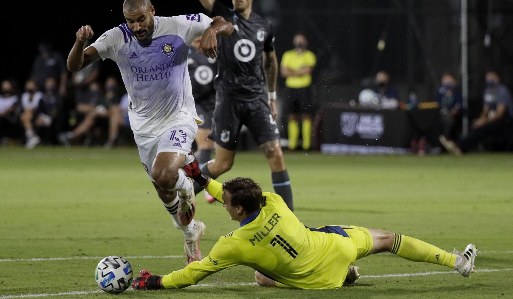 Mls_orlando_city_minnesota_united_soccer_59847_c0-155-3715-2321_s1770x1032
