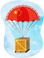 B1-YANG-China-Bailo.jpg