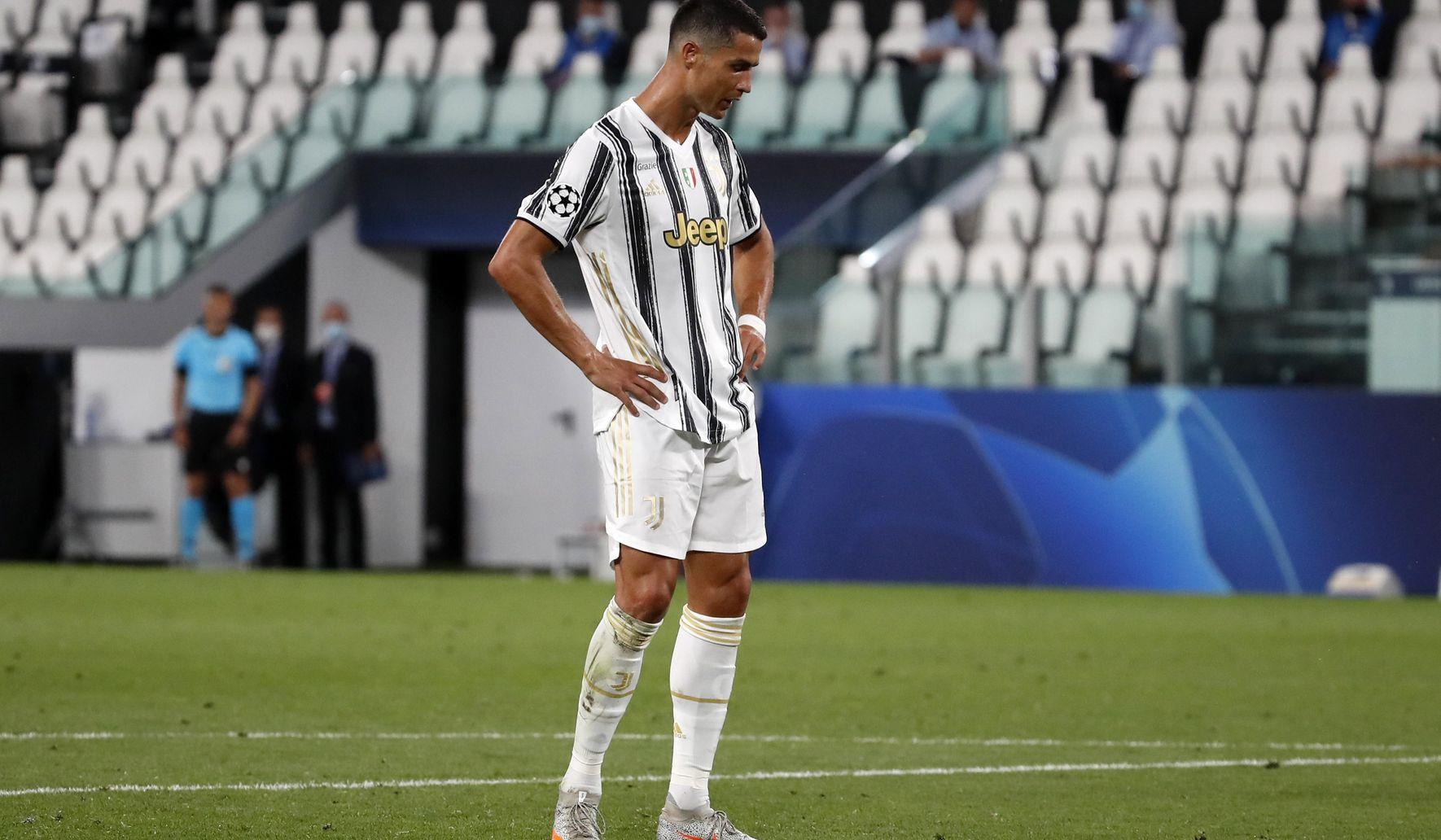Italy_soccer_champions_league_20130_c0-229-5472-3419_s1770x1032