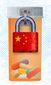 B!-JURK-China-Meds-.jpg