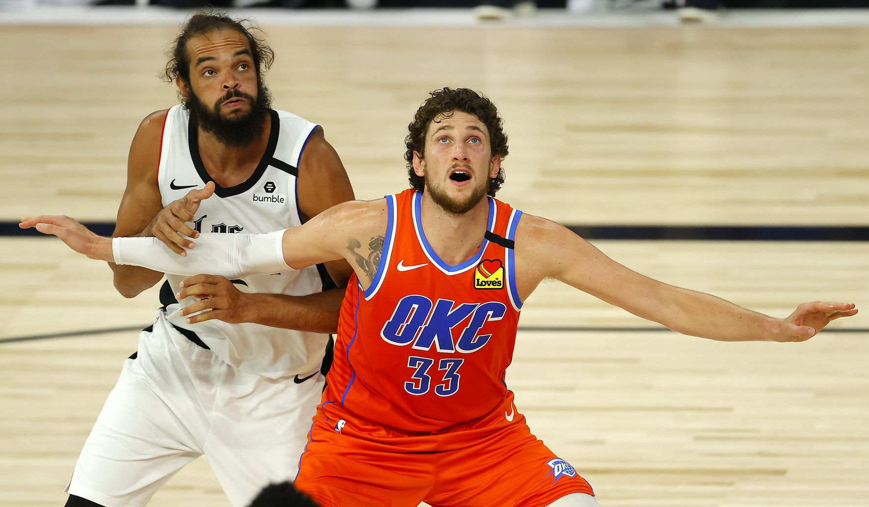 Thunder_clippers_basketball_38633_c0-179-4513-2810_s1770x1032
