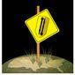 Homeland missile defense illustration by The Washington Times