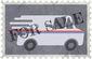 B3-NAPO-Postal-Sale.jpg
