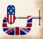 B3-BOUS-British-Cla.jpg