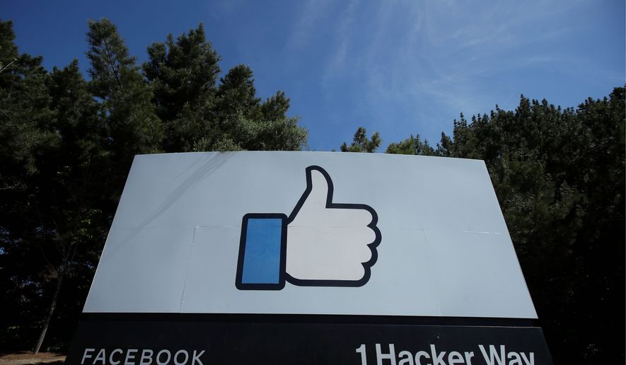 """""""Our investigation has uncovered these dominant platforms increasingly used their gatekeeper power in abusive and coercive ways,"""" Rep. David Cicilline, chairman of the House Judiciary antitrust subcommittee, said about Big Tech companies. (Associated Press)"""