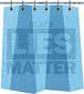 B1-MIRA-Curtain-Lie.jpg