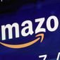 Amazon vowed to continue its fight for Defense Department cloud computing services even after a comprehensive reevaluation of the October 2019 award to Microsoft. Amazon insisted last week that there are deeper principles at stake. (Associated Press)