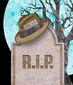 B3-TYRR-Grave-Hat-G.jpg