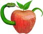 B4-EVER-Snake-Apple.jpg