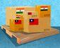 B4-KIGP-Asia-Trade-.jpg