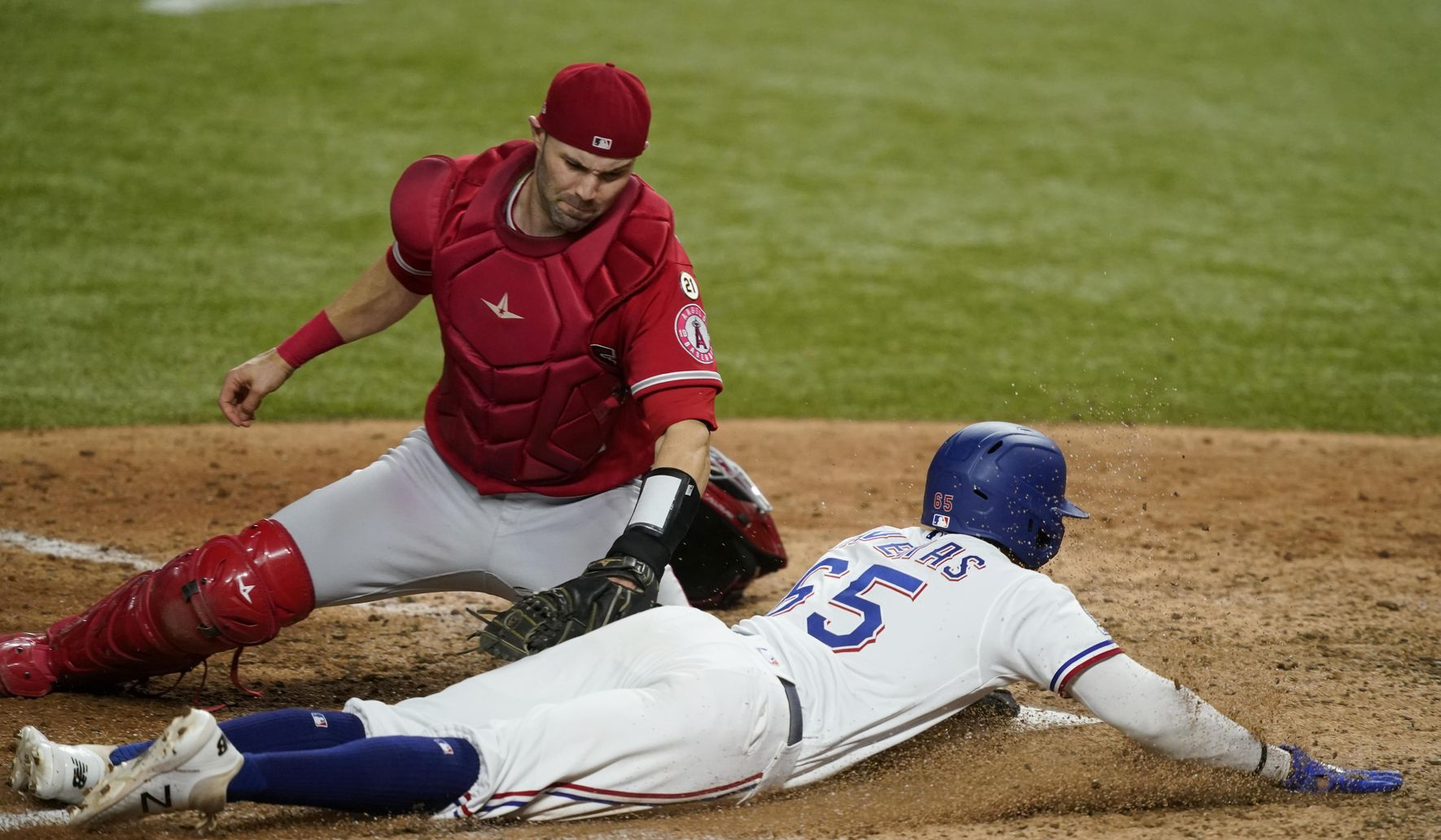 Angels_rangers_baseball_00721_c0-251-6000-3749_s1770x1032