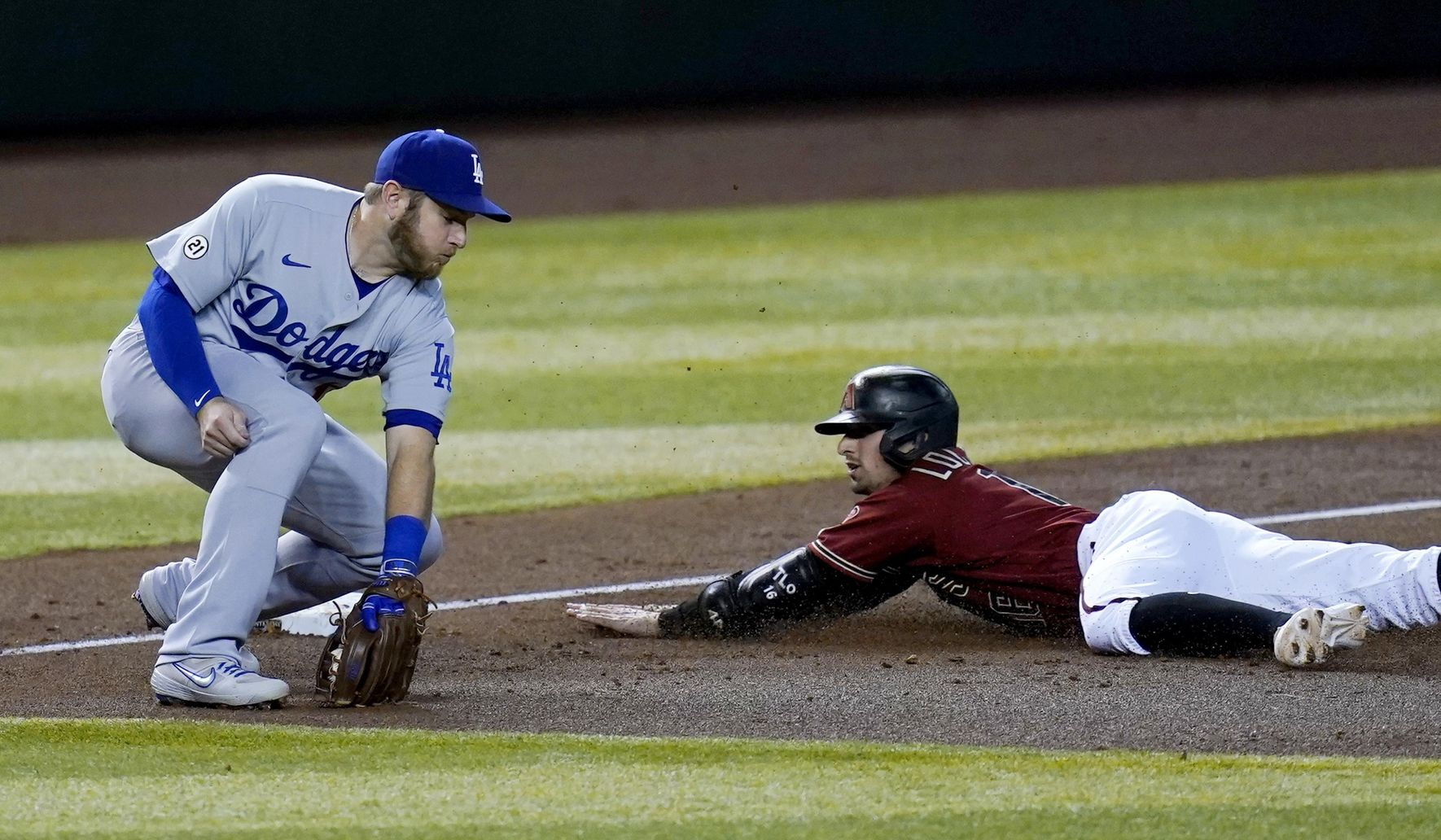 Dodgers_diamondbacks_baseball_98325_c0-151-3600-2249_s1770x1032