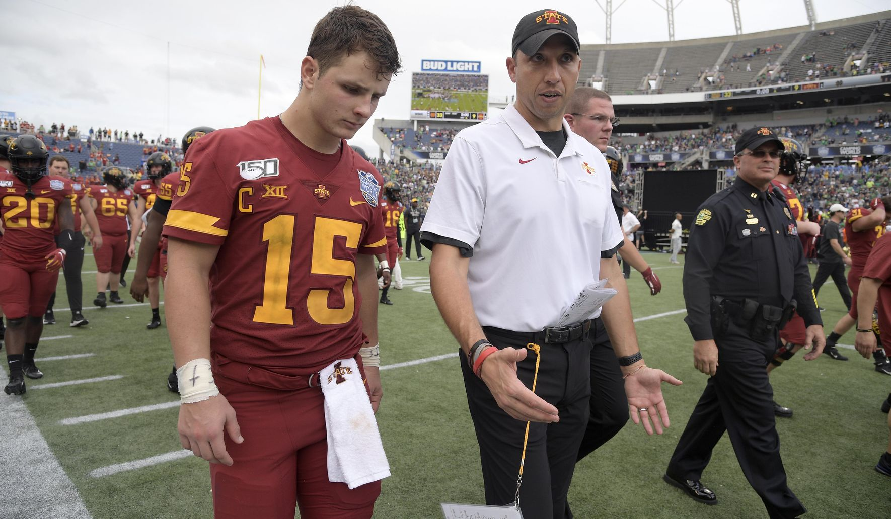 Iowa_state_preview_football_20307_c0-233-5568-3479_s1770x1032