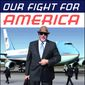 "Talk radio host Michael Savage warns that America is ""at war with itself"" in a new book arriving on Tuesday. (CENTER STREET BOOKS)"