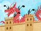 B4-OLBE-Red-Dragon-.jpg