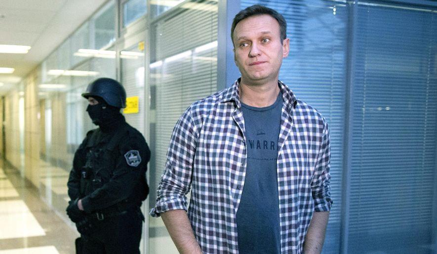 https://twt-thumbs.washtimes.com/media/image/2020/09/14/germany_russia_navalny_46892_c0-0-4239-2471_s885x516.jpg?4b5e4f7a137224b794cea45577142b7e45c9f015
