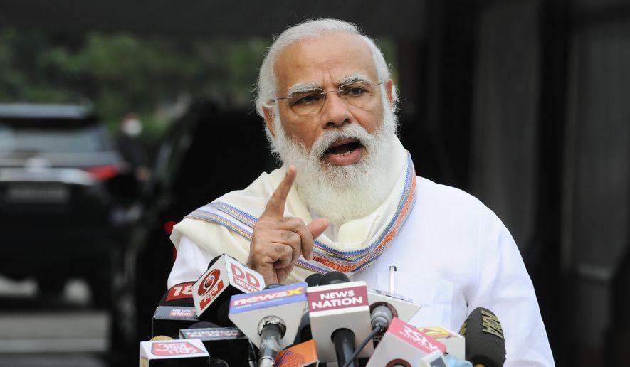 https://twt-thumbs.washtimes.com/media/image/2020/09/14/virus_outbreak_india_parliament_reopens_06561_c0-174-4288-2674_s885x516.jpg?085b3d36408a091945ad7e246b922168f08ae810
