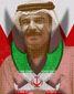B1-SOBH-Bahrain-Ham.jpg