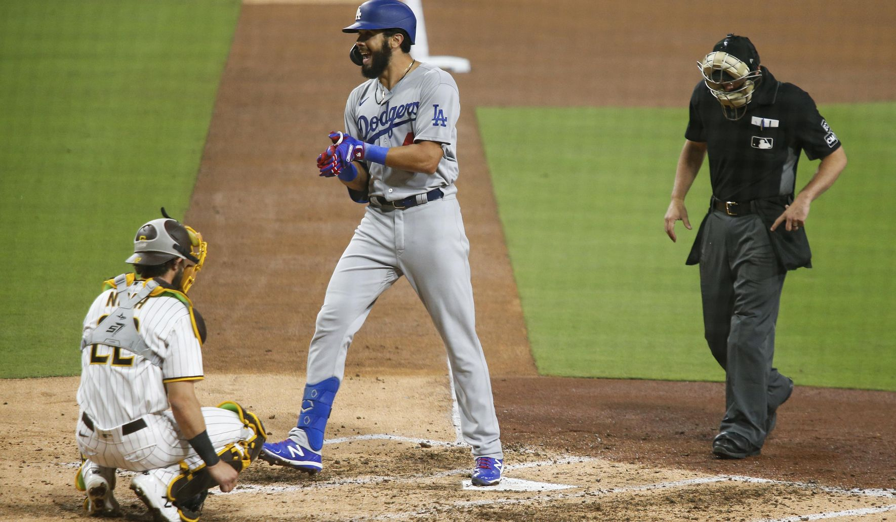 Dodgers_padres_baseball_59191_c0-177-4231-2643_s1770x1032