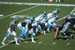 9_172020_raiders-panthers-footba-1338202.jpg