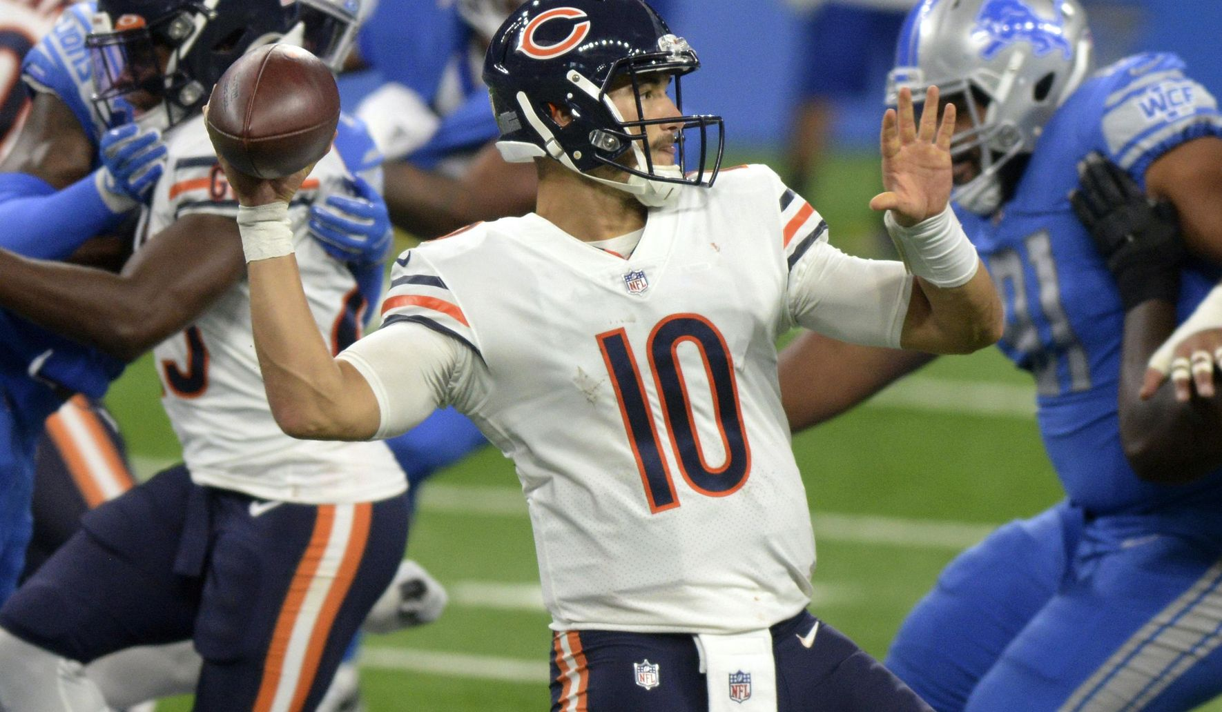 Giants-bears_preview_football_41267_c0-108-2595-1621_s1770x1032