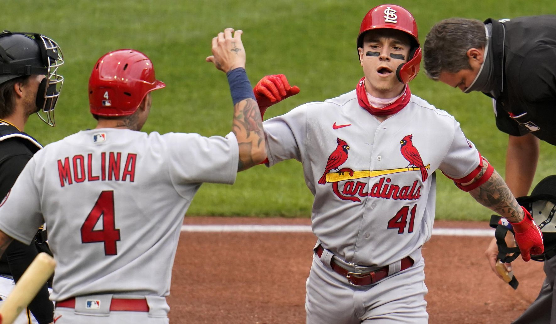 Cardinals_pirates_baseball_47440_c0-126-3000-1875_s1770x1032