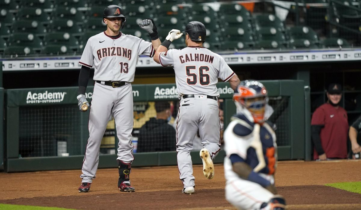 Diamondbacks_astros_baseball_85406_c0-225-5402-3376_s1200x700