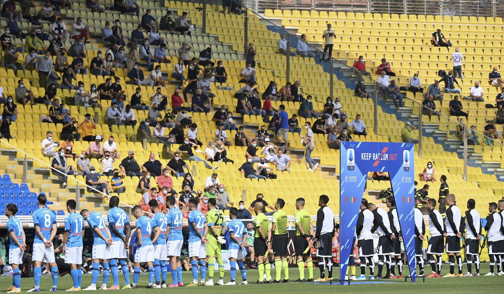 Italy_soccer_serie_a_18721_c0-167-3998-2498_s1770x1032